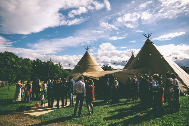 Tipi Hire Cumbria, Tipi hire lake district, tipi hire northumberland, tipi hire scotland, tepee hire cumbria, tepee hire lake district, tepee hire scotland, tipi hire northumberland, wedding tipi, wedding tepee, wedding hire, wedding cumbria, wedding lake district, wedding scotland, wedding northumberland, border wedding venue, wedding venue in the borders, marquee hire, marquee hire in cumbria, marquee hire in scotland, marquee hire in northumberland, marquee hire in