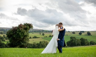 Emily & Daniel - Lake District, Cumbria